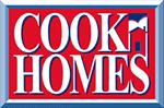 Cook Homes Ltd company